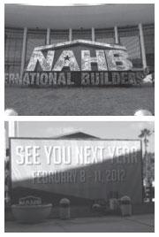 NAHB2011