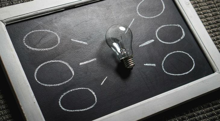 業務効率化のためにはヒューマンエラーの原因を知り対策をとることが大切