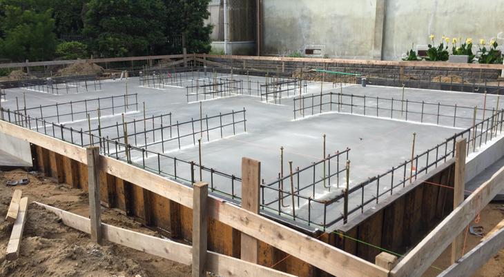 建設業界で重視すべき工事の利益について