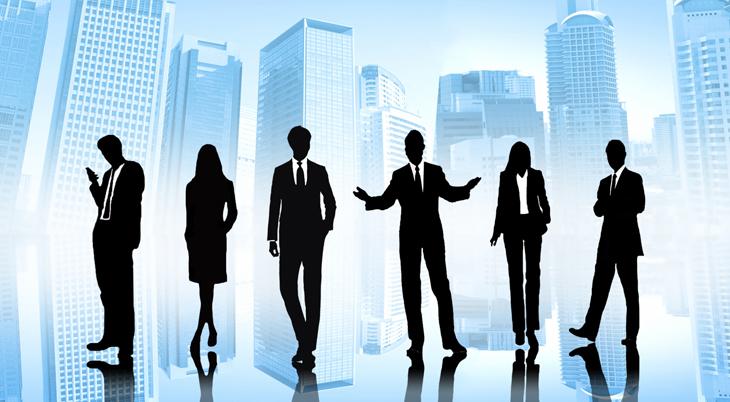 経営に欠かせない顧客志向マーケティングの必要性