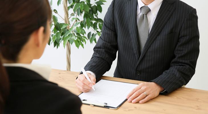 自社の営業マンのヒアリング力を高める方法