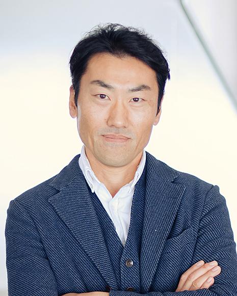 クリエイティブな挑戦を続け人と企業を成長させる 奈良県・クレイル