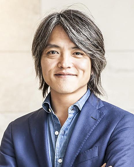 ブランド構築を起点に人と企業の価値を高める 熊本県・ロジック