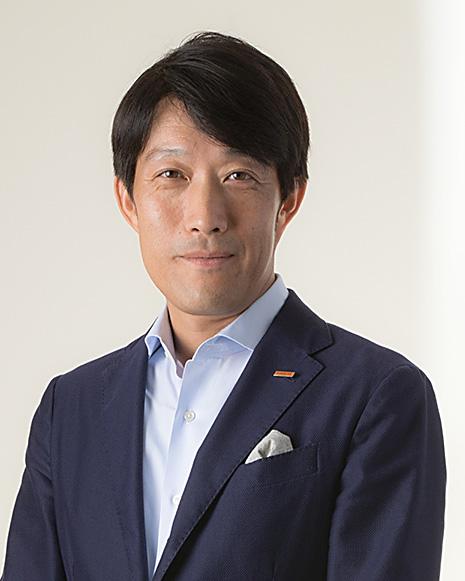 住宅市場の既存の流れを断ち切り、日本人の暮らしを幸せにしたい! 東京都・桧家ホールディングス