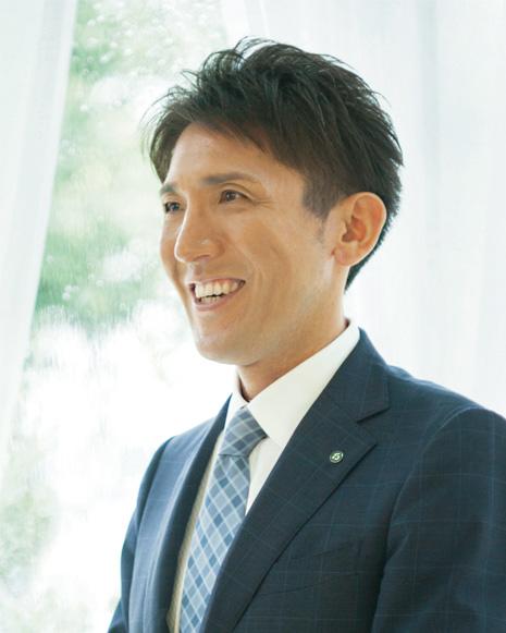 地域密着+顧客密着で「住まいと暮らしのファーストコールカンパニー」を目指す 栃木県・マルワホールディングス