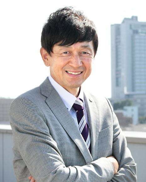 「住まい」を変えるのではなく「暮らし方」を変える住宅会社を目指す 茨城県・ノーブルホーム