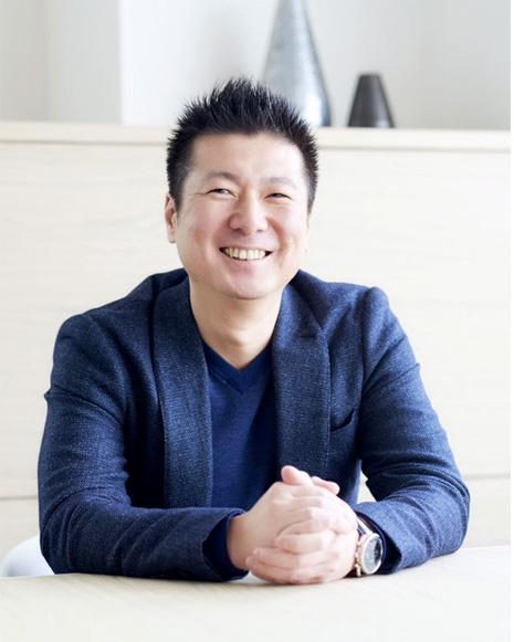旧来型の住宅産業に「ことづくりマーケティング」の普及を目指す 奈良県・SOUSEI