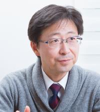 規格型商品住宅で生活者の暮らしに寄り添う住宅供給を実現する 北海道・不動産企画ウィル