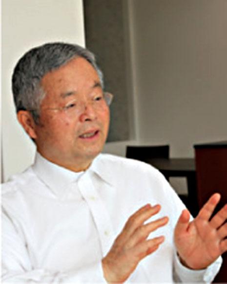 高性能であることに妥協をしない。「伝える力」を高めることで成長を続ける 宮崎県・アイ・ホーム