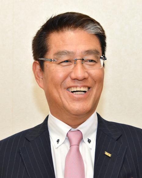 企業は成長が無くなったら存続はなくなる。そして、企業として成長し存続し続けるためには人が大切。熊本県・シアーズホームグループ